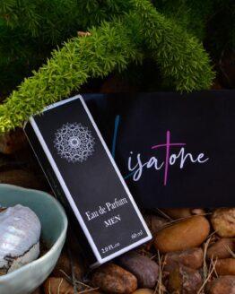 LSA Inspired Perfumes