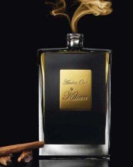 Arabic Fragrances- For Him